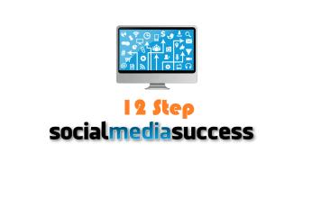social media success Abhiseo
