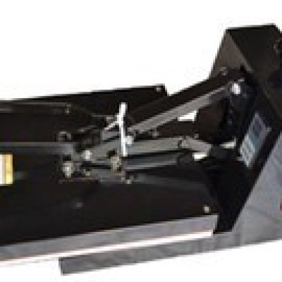40*60 T-Shirt Hot Press in Hot Press Machine for use in office stationery products and supplies