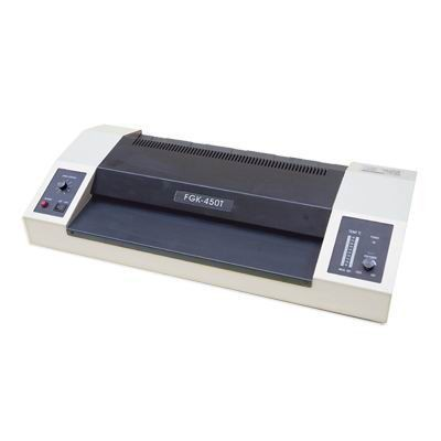 330T Speed Lamination in Lamination Machine for use in office stationery products and supplies