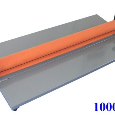 1000Mm Cold Lamination in Cold Lamination for use in office stationery products and supplies