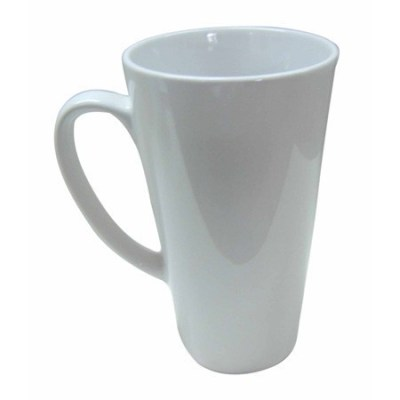 Conical Cup : Long in Hot Press Machine for use in office stationery products and supplies