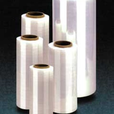 Packing Roll in Material for use in office stationery products and supplies