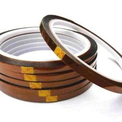 5Mm Mug Tape in Hot Press Machine for use in office stationery products and supplies