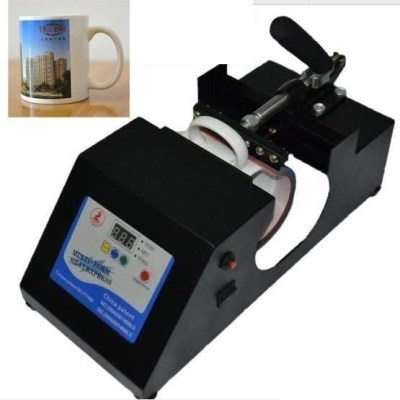 Hm0301123 Mug Hot Press in Hot Press Machine for use in office stationery products and supplies