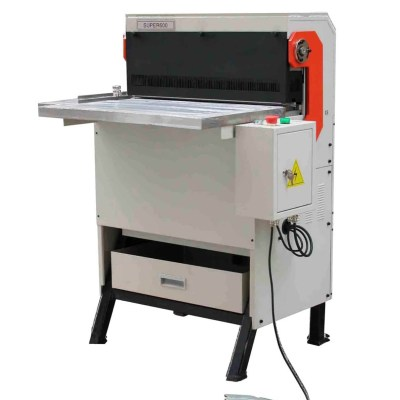 Heavy duty electric punch machine Office Supply :