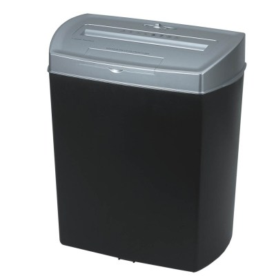 Paper shredder Office Supply :