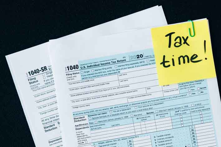 Income Tax Department conducts searches in Kolkata