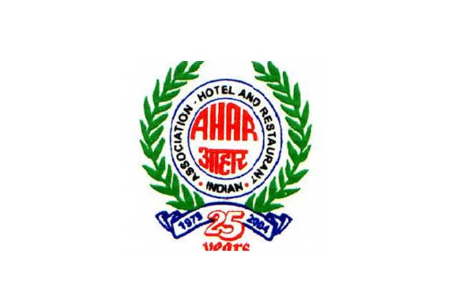 AHAR expresses strong displeasure to CM on Covid restrictions on Restaurants
