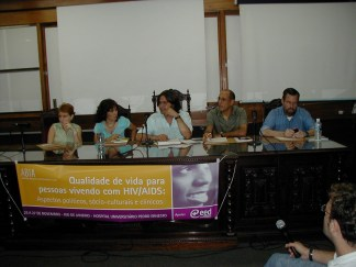 2003-projeto10anos2