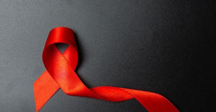HIV em SP
