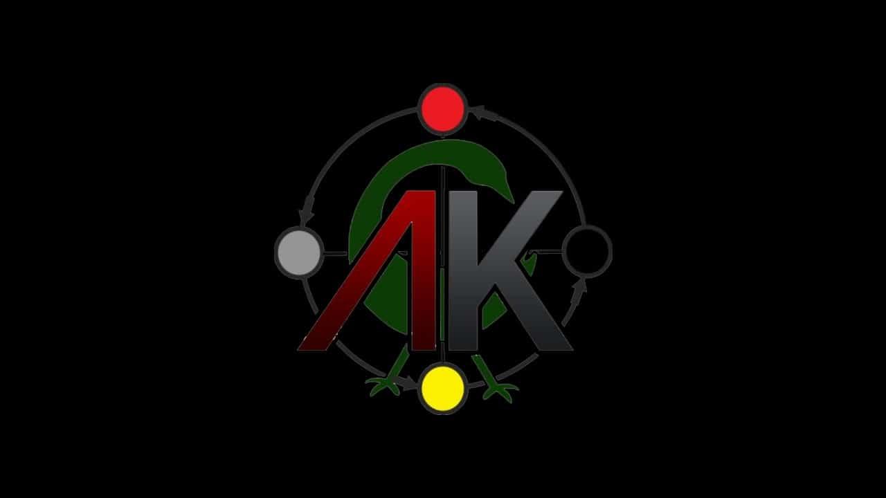 aK Presents  Dr  Chukwunyere Kamalu  Person, Divinity & Nature