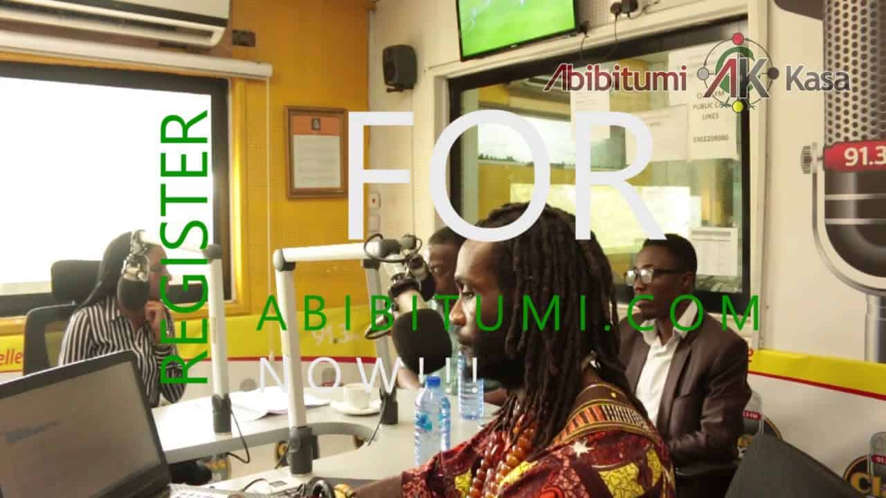 Class FM Panel Discussion On donald trump and amerikkkan Politics