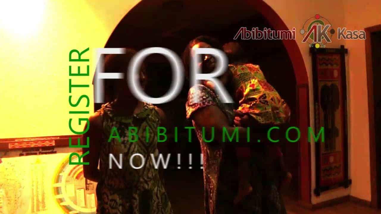 First Fridays Poetry Night: Accra, Ghana ft. Akan & Kwame Nwom