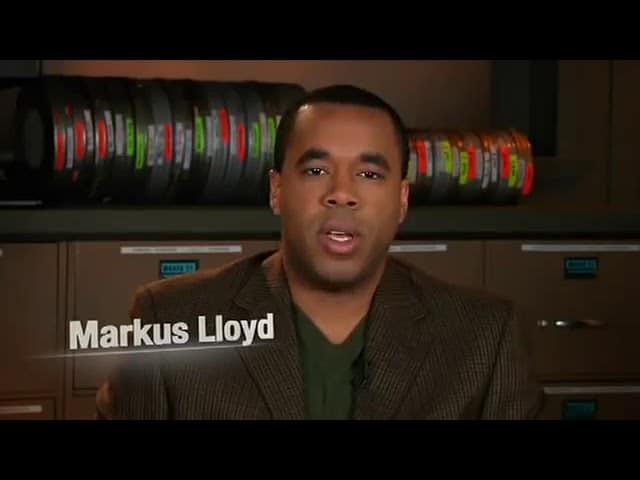 Maafa 21 - Black Genocide in the 21st Century