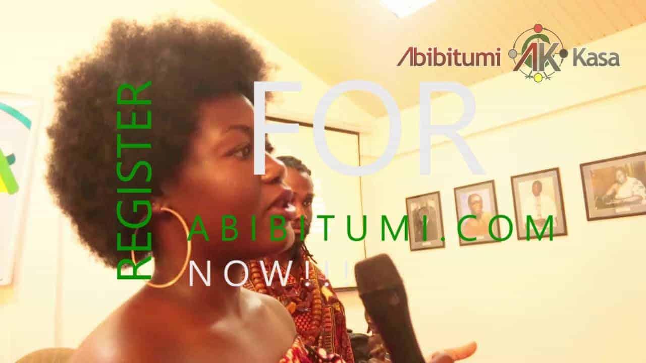 Sembene! Accra Film Screening Discussion