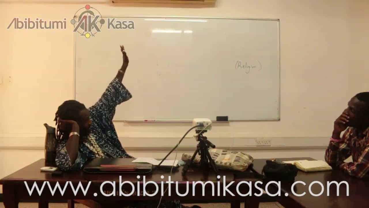 wHm Mswt wsTnw Kmt Adesua (Twi) 4