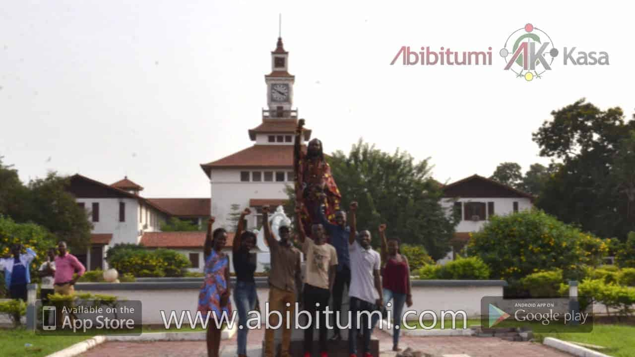 #GandhiMustFall(Again) Dr. Ọbádélé Kambon Afrikan Liberation Media Interview