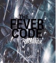 The_Fever_Code_Cover