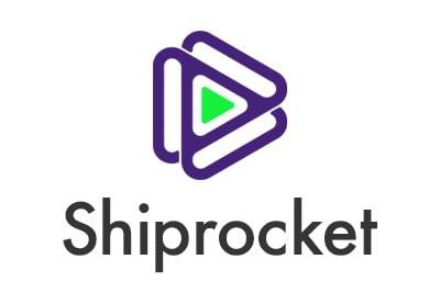 shiprocket-logo