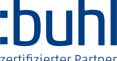 BUHL Data Service Partner