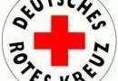 DRK Ortsverein Horb-Talheim