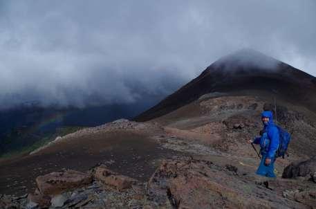 16-cerro_volcano