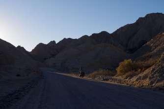 09 - lames de sable
