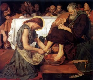 Christ-Washing-Peters-Feet-_Ford-Madox-Brown