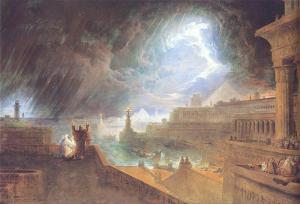 martin_john_-_the_seventh_plague_-_1823