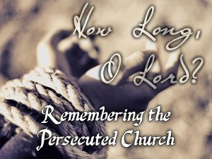 Remembering_Persecuted_Church
