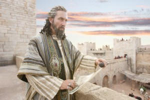 Herod Work