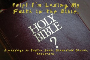 bible-with-question-mark copy