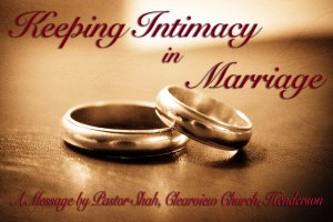 keepingintimacyinmarriage