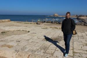 Caesarea 3