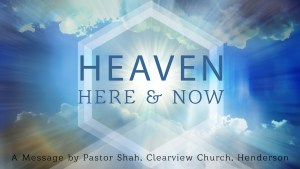 heavenhereandnow_1