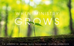 whenministrygrows