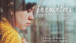encounters2_outcast