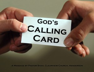 gods-calling-card