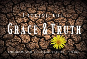 looking-for-grace-and-truth
