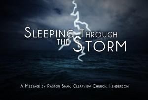 Sleeping Through the Storm.jpg