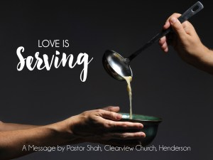 love-is-serving