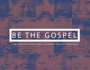 Be The Gospel.jpg