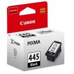 Canon 445 Black Original Ink Cartridge