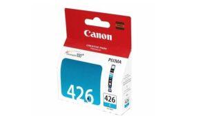 Canon 426 Cyan original Ink Cartridge