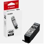 Canon CLI 480 Black Ink Cartridge