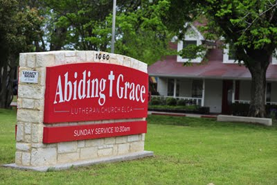 abiding-grace-sign