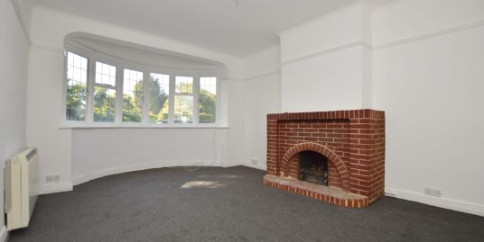 2 Bedroom Flat – Snaresbrook Hall, South Woodford, E18 2EJ