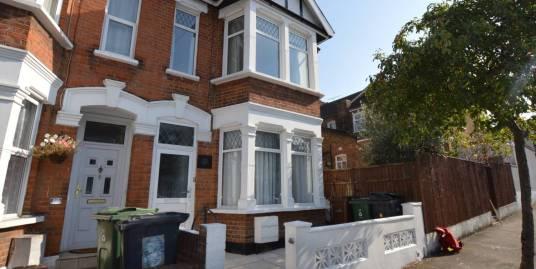 4 Bedroom House, Jersey Road, Leytonstone, E11 4BL