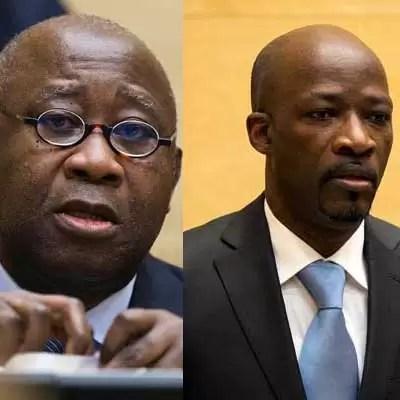gbagbo-ble-goude-cpi-2