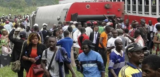 cameroun-train-accident